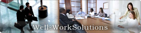 Well-WorkSolutions